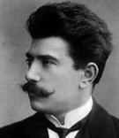 Reinhold Moricevic Glière Cover