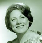Renata Tebaldi Cover