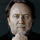 Riccardo Chailly Cover