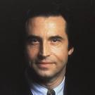 Riccardo Muti Cover