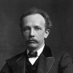 Vinili di Richard Strauss