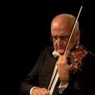 Salvatore Accardo Cover