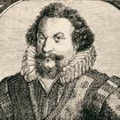 Samuel Scheidt Cover