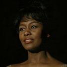 Shirley Verrett Cover