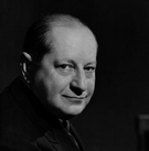 Sigmund Romberg Cover