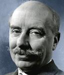 Cd di Sir Adrian Boult