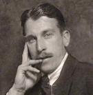 Sir Arthur Bliss Cover