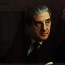 Sir John Barbirolli Cover