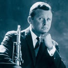 Stan Getz Cover