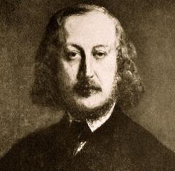 Stephen Heller