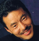 Terumasa Hino Cover