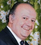 Tito Gobbi Cover