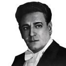 Tito Schipa Cover