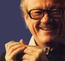 Toots Thielemans Cover