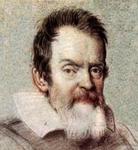 Libri di Vincenzo Galilei