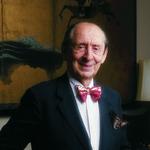 Vinili di Vladimir Horowitz