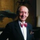 Vladimir Horowitz Cover