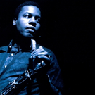 Wayne Shorter Cover