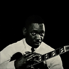 Wes Montgomery Cover