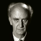 Wilhelm Furtwängler Cover
