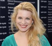 Ebook di Katarzyna Bonda