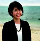 Junko Takahashi Cover