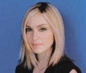 Cd di Madonna
