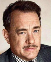 Film con Tom Hanks