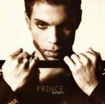 Vinili di Prince