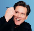 Jim Carrey Cover