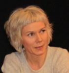 Libri di Hanne Ørstavik