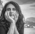 Rosa Tiziana Bruno Cover