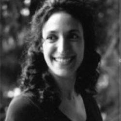 Libri di Rachel Kadish