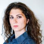 Ebook di Alia Malek