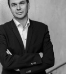 Dirk Kurbjuweit Cover