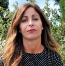Francesca Luzzi Cover