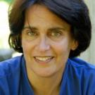 Sue Halpern Cover