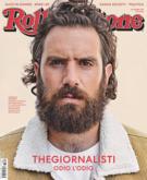 TheGiornalisti Cover