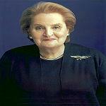 Ebook di Madeleine Albright