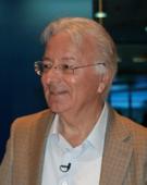 Federico Faggin Cover