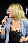 Film con Valeria Bruni Tedeschi