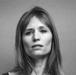 Ebook di Adeline Dieudonne