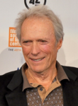 Film con Clint Eastwood
