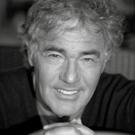 Massimo Giletti Cover