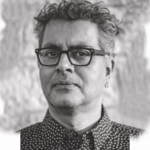 Ebook di Amitava Kumar