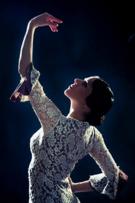 Leonor Leal Cover
