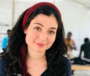 Ebook di Allegra Salvini