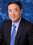 Libri di Liu Zhongmin