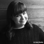 Ebook di Anabel Graff